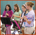 clarinetists_150